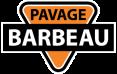 Pavage Barbeau